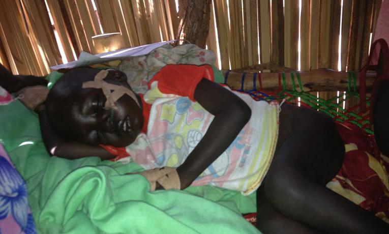 7-16-12_sudan_feeding_Kamis-Kafi,-36-mon