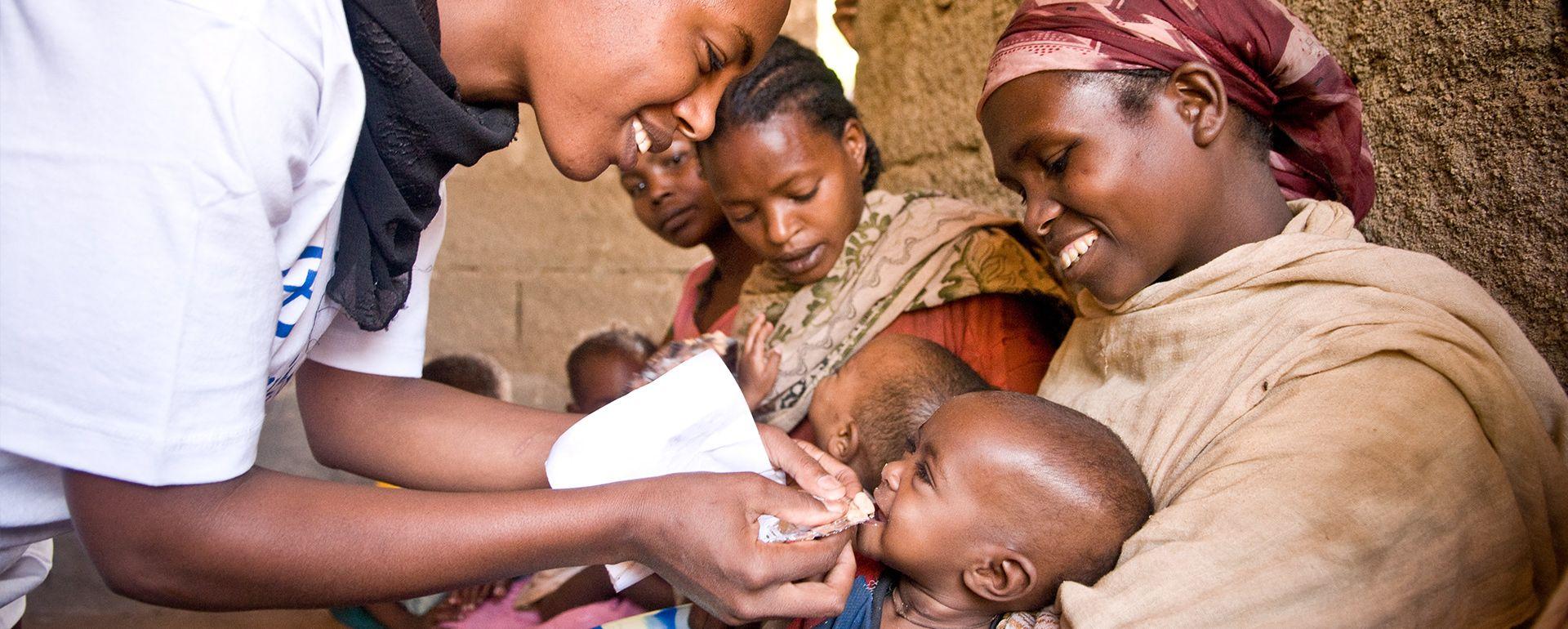 0917ET-A15-feeding-programs