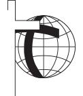 2015_wmm_logo