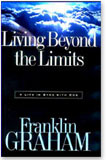 Life Beyond the Limits