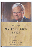 My Father's Eyes book
