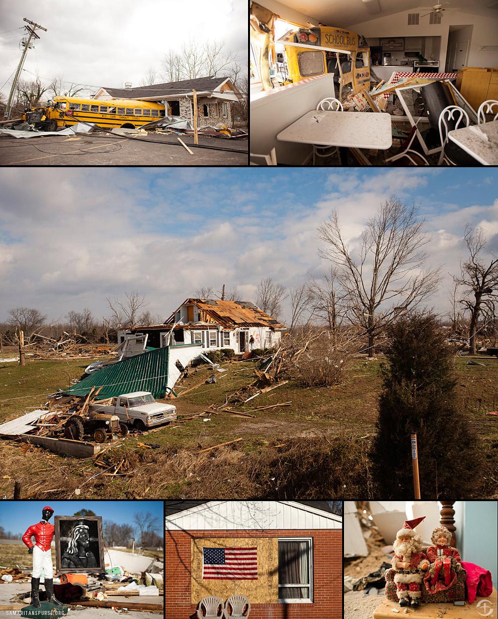 005midwest_tornados1212US_1213US1