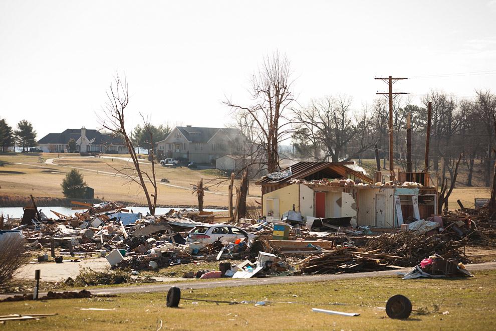 012midwest_tornados1212US_1213US1