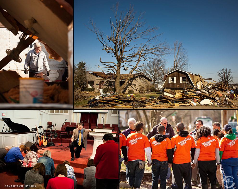 015midwest_tornados1212US_1213US1