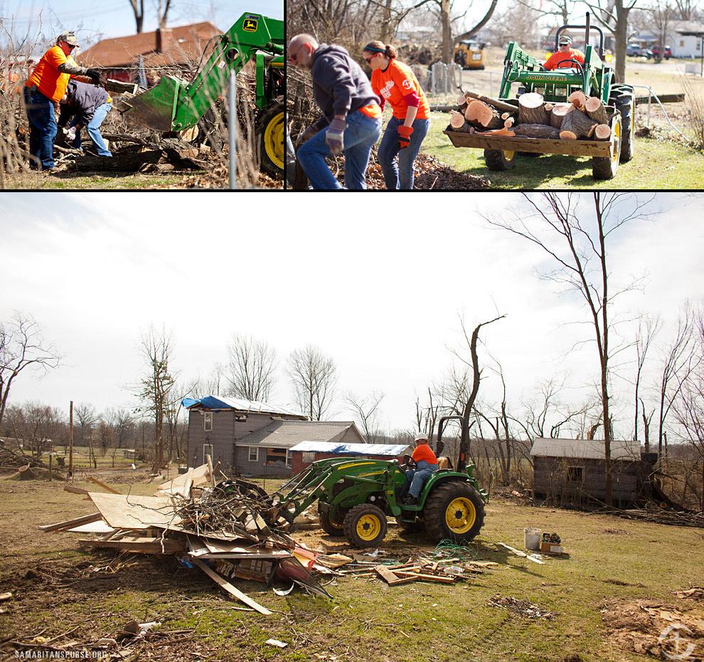 020midwest_tornados1212US_1213US1