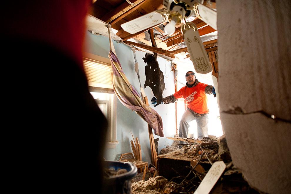 021midwest_tornados1212US_1213US1