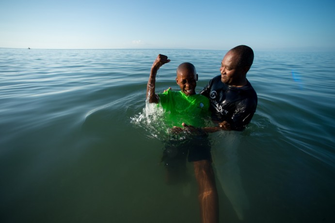 Greta-home-baptisms-1301HT-F-566