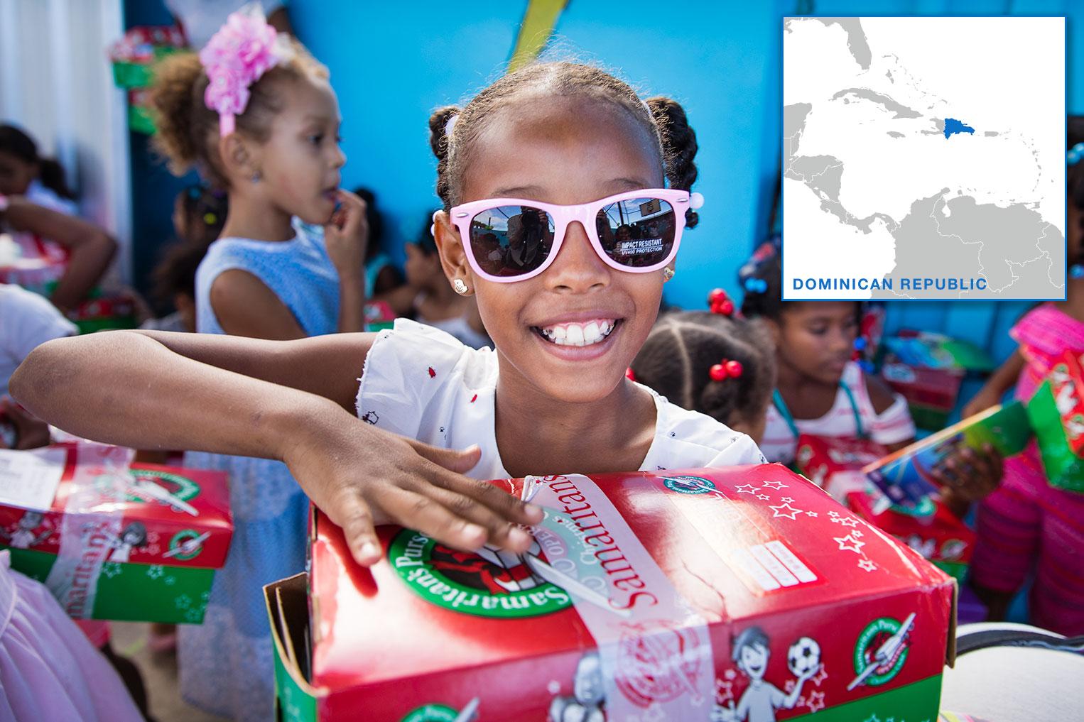 Dominican Republic Christmas 2020 Dominican Republic