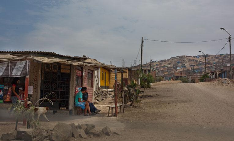 3-4-13_OCC _Peru