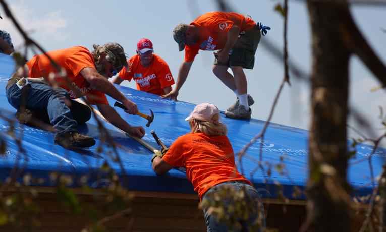 Texas-tornado-response-Samaritan's-Purse-5-22-13