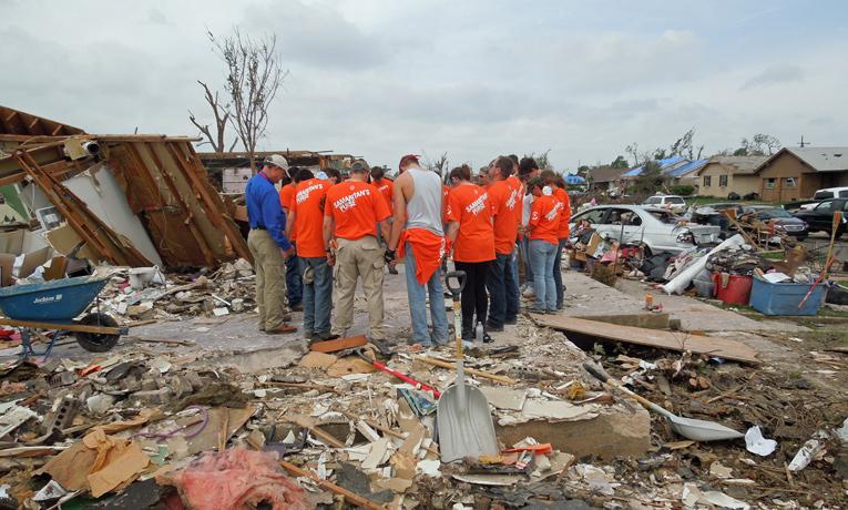 6-20-13-volunteer-coples-featured-image