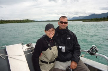 Operation-Heal-Our-Patriots-Riveras-marriage-restored-Alaska