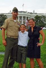 Operation-Heal-Our-Patriots-Riveras-marriage-restored-family2