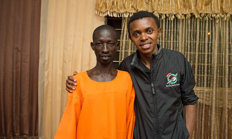 Rwanda-forgiveness-blog-1313RW-H-004