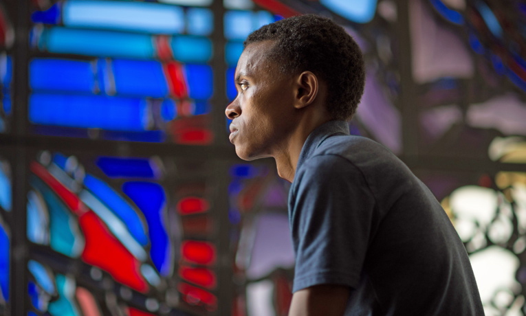 Rwanda-genocide-forgiveness-1313RW-A-050