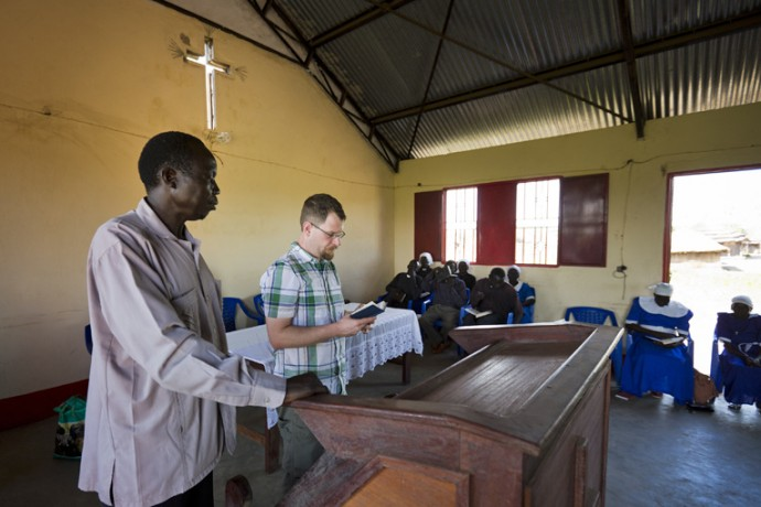South-Sudan-church-rebuild-blog-Randy-speaks1346SD-E024