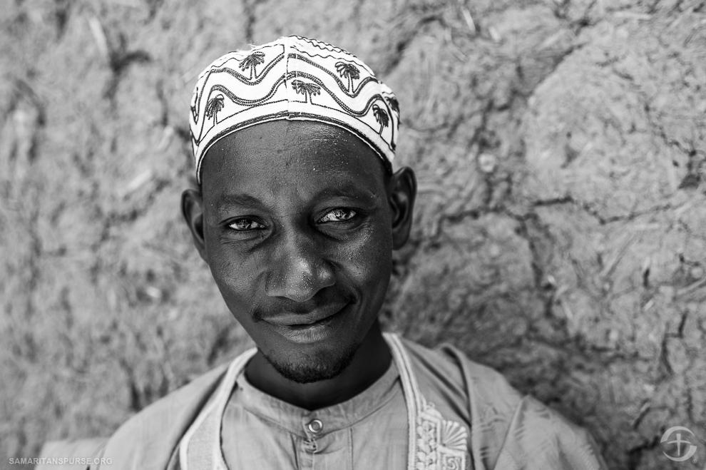 Faces of Guidan Gado 05-1344NE-A-871