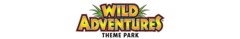 OCC_herschend_prks_evnts_wild_adventures_logo