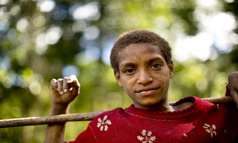 Hewa-Tribe-Papua-New-Guinea