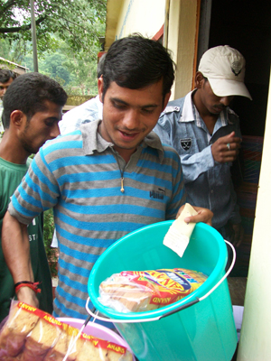 India-Flood-Relief