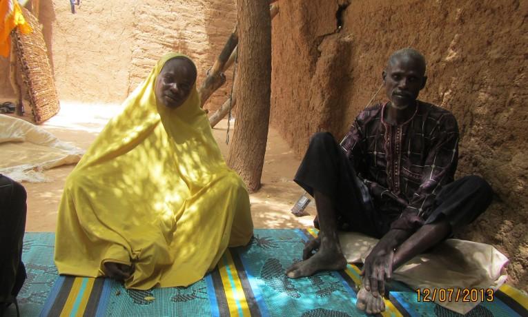 Niger-Water-Sanitation-Hygiene