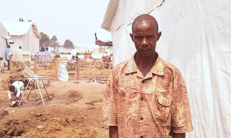 Uganda-Refugee-Crisis