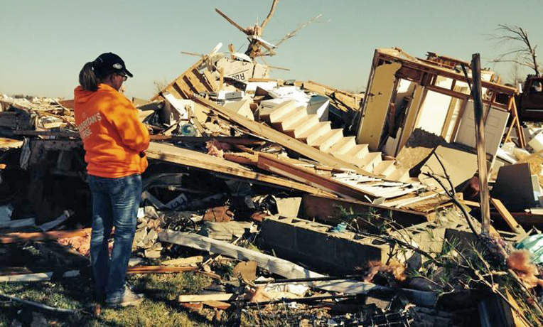 11-18-13-Midwest-tornado