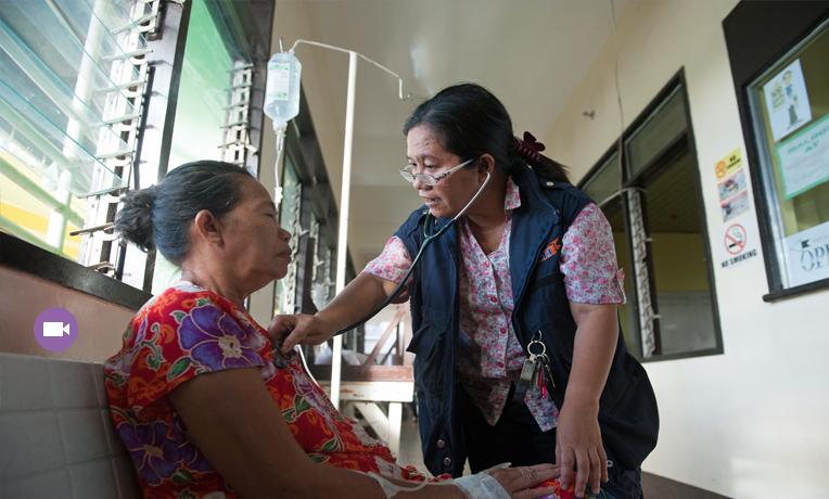 Tacloban-medical-typhoon-response-Philippines
