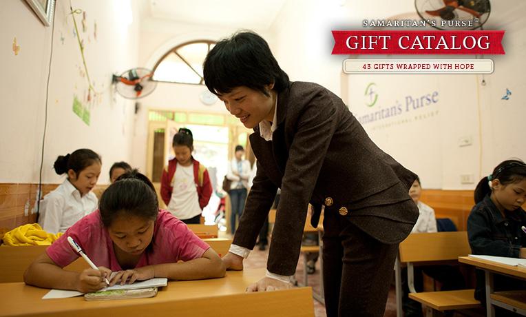 11111VN-A-068-Vietnam-school-gift-catalog