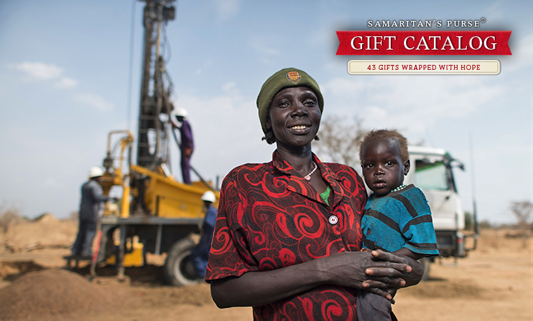 Gift-catalog-water-donor
