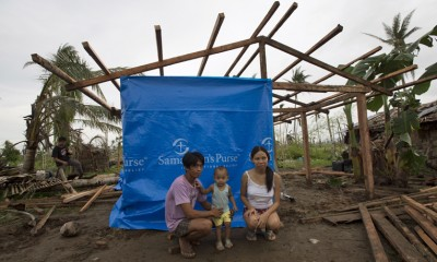 Home for Good in the Philippines