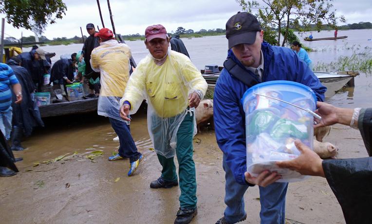 Bolivia-flood-Samaritan's-Purse-response-kits