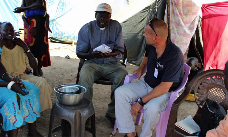 South-Sudan-conflict-blog