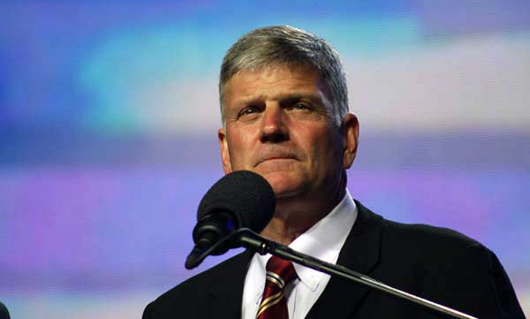 Franklin-Graham-world-vision-decision