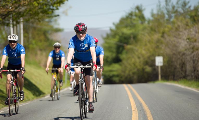 1345US-A-138-bike-to-work-week-team-samaritans-purse