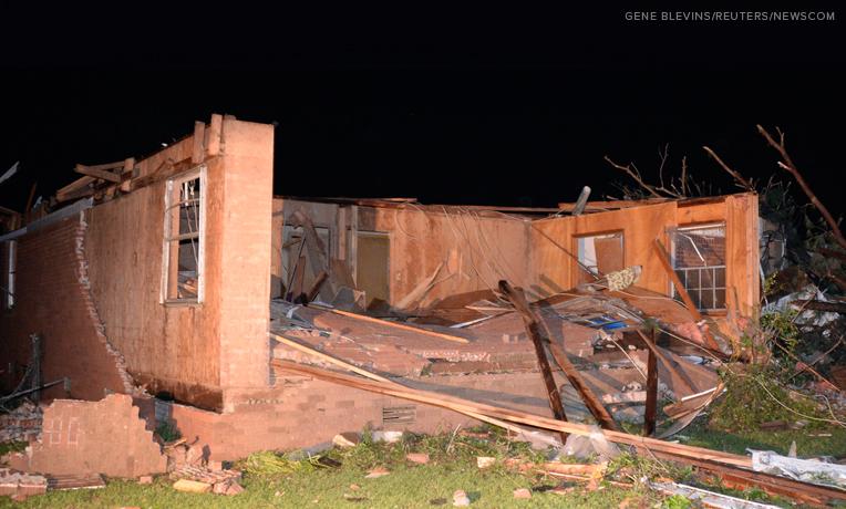 AR_tornado_homescreen_img_4-28_11am