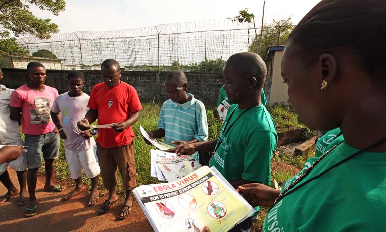 1432LR-A-034-2-Ebola-awareness-Liberia-cover