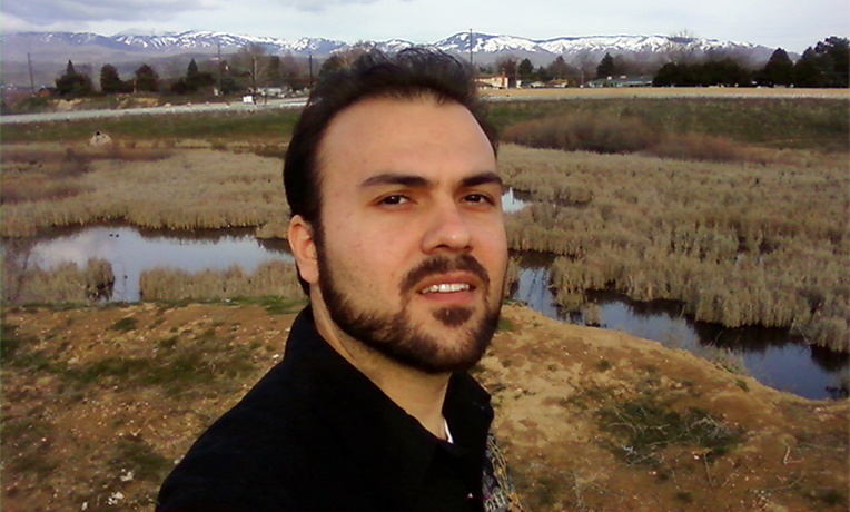 Pastor Saeed Abedini has been released from prison in Iran.