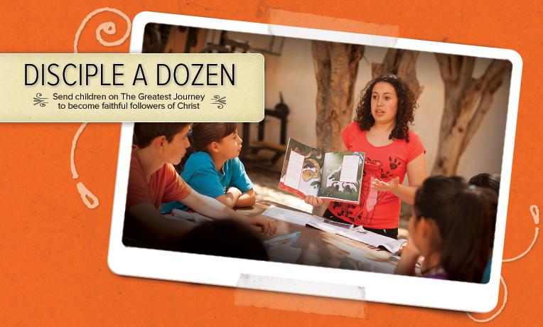 disciple-a-dozen_img_ribbon