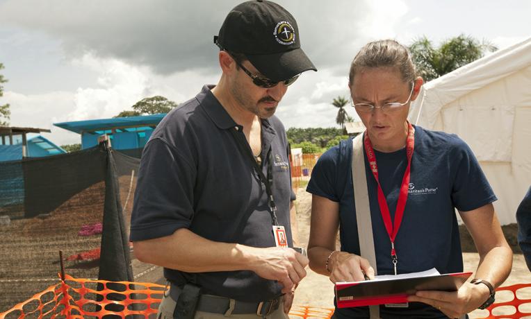 7-10-14-Ebola-response-blog