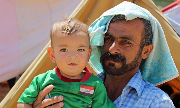 1470IQ-A-001-Iraq-crisis-child