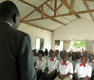 9-1-14-Mozambique-pastor-training-blog