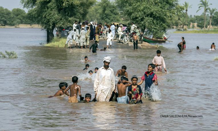 Kashmir-flooding-story