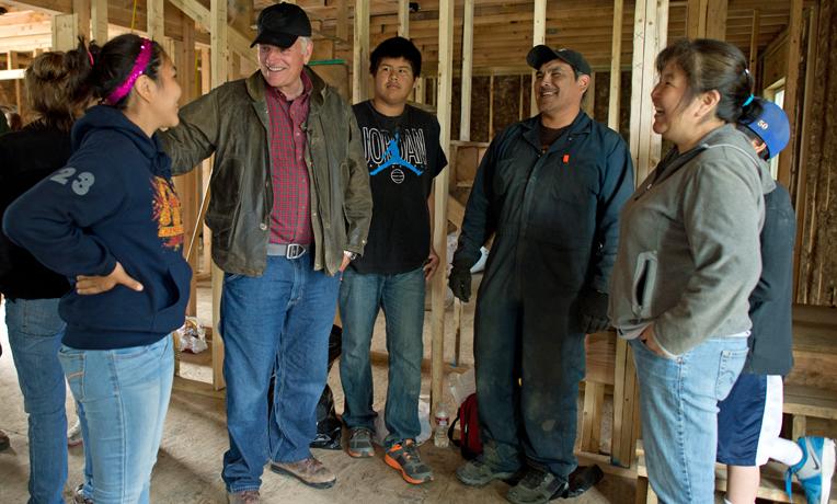 1463US-H-704-Alaska-projects