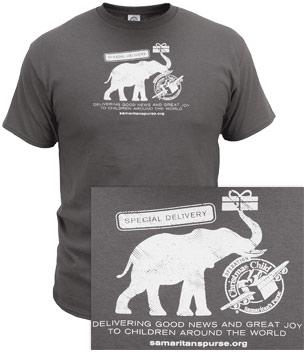 Order - Elephant Child Order - Elephant Child Split Cassette