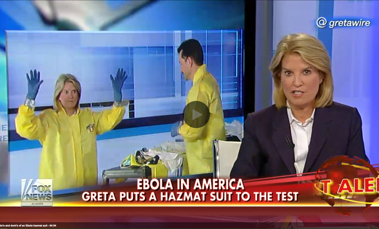Greta-Van-Susteren-video-10-21-14