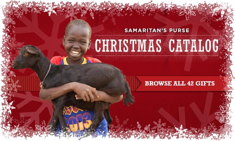jimmys_christmas_catalog_promo_image_goat