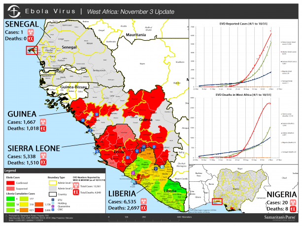 Ebola_Virus_Overview11_3_14