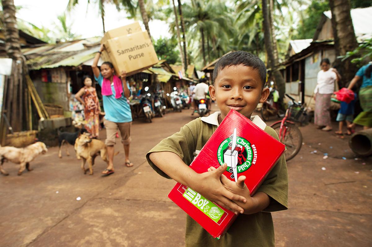 OCC Thailand