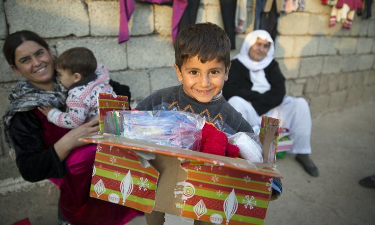 Northern-Iraq-Operation-Christmas-Child